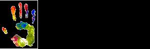 MAMAFIKA